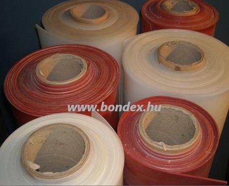 1200 mm széles szilikon szőnyeg