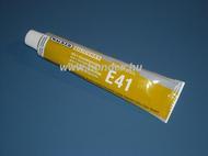 Wacker E-41 szilikon ragasztó