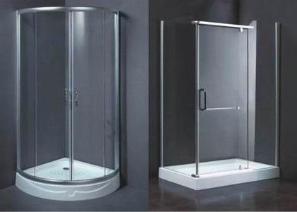 Szilikon zuhany kabin élvédő - TÖBB SZÁZ SZILIKON TERMÉK EGY ...